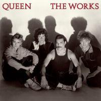 Queen: Works