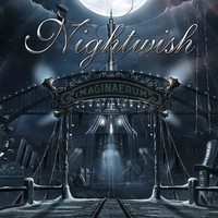Nightwish : Imaginaerum
