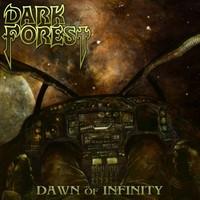 Dark Forest: Dawn of infinity