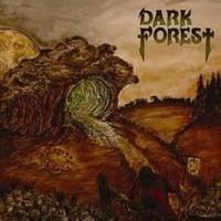 Dark Forest: Dark Forest