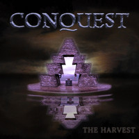 Conquest: The Harvest