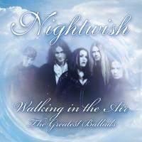 Nightwish: Walking in the air - greatest ballads