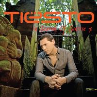 Dj Tiesto: In search of sunrise 7 - asia