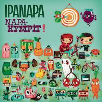 V/A: Ipanapa Napakympit