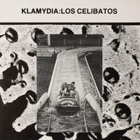 Klamydia: Los Celibatos
