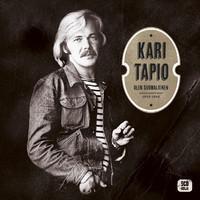 Kari Tapio Nuorena