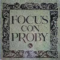 Focus: Focus Con Proby