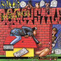 Snoop Dogg: Doggystyle