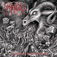 Impiety: Worshippers of the Seventh Tyranny