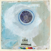 Cave: Neverendless