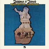 Jarno & Juho: Seuramatka Suomessa