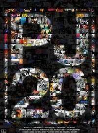 Pearl Jam: PJ 20
