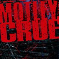 Mötley Crüe: Mötley crue