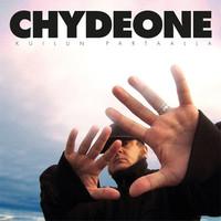 Chydeone: Kuilun partaalla