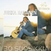 Jukka Raitanen Kappaleet