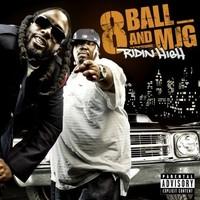 8Ball & MJG: Riding High