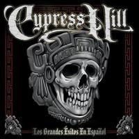 Cypress Hill: Los grandes exitos en espanol