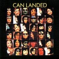 Can: Landed