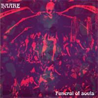 Haare: Funeral Of Souls