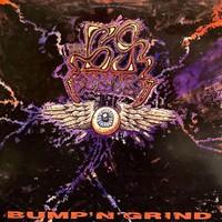 69 Eyes: Bump'N'Grind