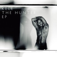 Kele: The hunter