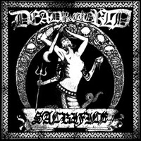 Dead To This World: Sacrifice