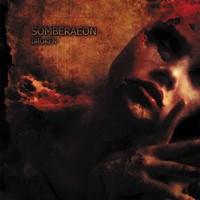 Somberaeon: Broken