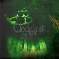 Clockwork Spirit: Clockwork Spirit