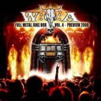 Wacken: Wacken Open Air: Full Metal Jukebox Vol. 4