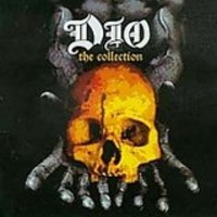 Dio: Collection