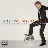 Timberlake, Justin: FutureSex/LoveSounds
