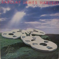 Barclay James Harvest: Live tapes (expanded edition)