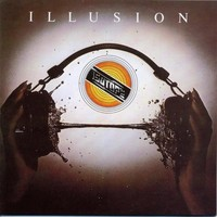 Isotope: Illusion