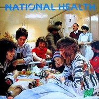 National Health: National health