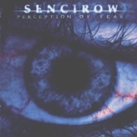 Senicrow: Perception of fear