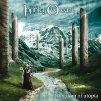 Infinity Overture: Kingdom of utopia
