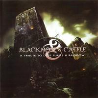 V/A: Blackmores castle I