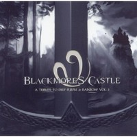 V/A: Blackmores castle vol II