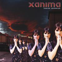 Xanima: Inside warrior