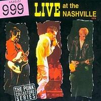 999: Live at the nashville 1979