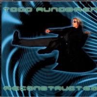 Rundgren, Todd: Reconstructed