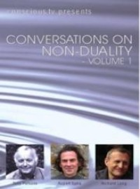 V/A: Conversations on non-duality 1