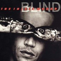 Icicle Works: Blind ~ expanded edition