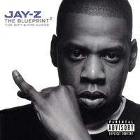 Jay-Z: Blueprint 2: The gift & the curse