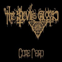 Devil's Blood: Come, Reap