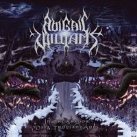 Abigail Williams: In the shadow of 1000 suns
