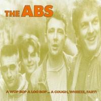 Abs: A wop bop a loo bop...a cough