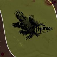 CB Murdoc: The green