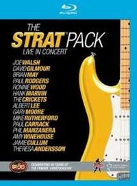 V/A: Strat pack