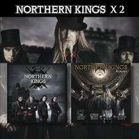 Northern Kings: Rethroned / Reborn